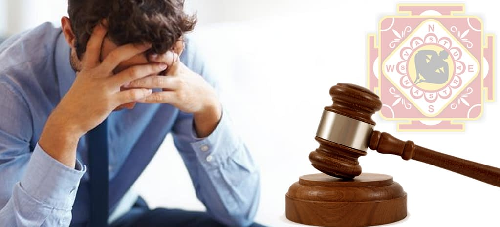 Court Case Astrology Solutions