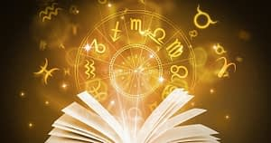 Best Astrologer in New Zealand Pt. Narendra Sharma Ji +91- 9582627501