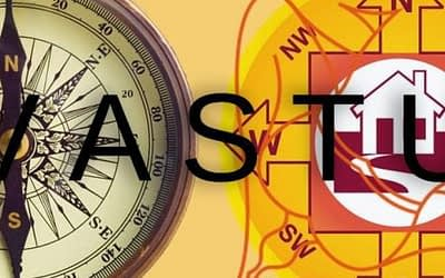 What is Vaastu Shastra and the Benefits of Vaastu Shastra?
