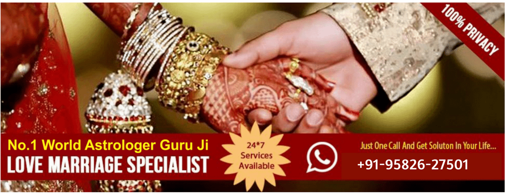 Best Kundli Milan Astrologer N.K Sharma +91-9582627501